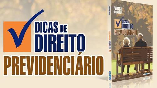 direito_previdenciario1
